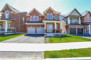 143 Wimberly Avenue Waterdown, Ontario