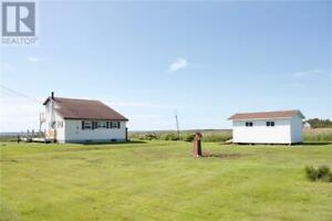 68 Beausoleil RD Grande Digue, New Brunswick