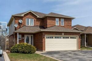 49 FOXTROT Drive Stoney Creek, Ontario