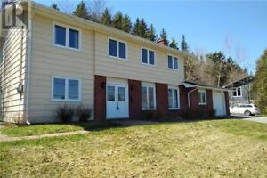 307 Woolastook Grand Bay-Westfield, New Brunswick