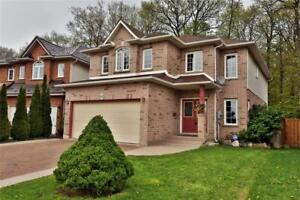 107 Graywood Road Hamilton, Ontario