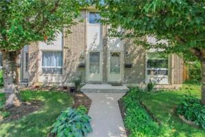 62 -  25 LINFIELD Drive St. Catharines, Ontario