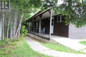 6251 107 Route Unit# Lot 18-02 Juniper, New Brunswick