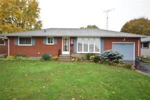 260 DUNCOMBE Road Waterford, Ontario