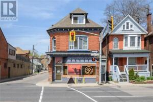 344 Main Street W Hamilton, Ontario