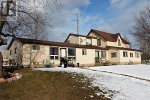 621A CLAIRVIEW ROAD Erinsville, Ontario