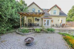 2835 PRINCE WILLIAM Street Lincoln, Ontario