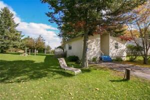 12178 COUNTY 3 ROAD Winchester, Ontario