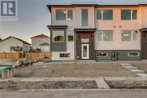 59 Country Meadows Boulevard W Lethbridge, Alberta