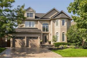 24 PORTSMOUTH Crescent Ancaster, Ontario