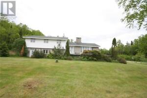 1 Woodhaven Drive Kingston, New Brunswick