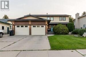 40 Kings Road S Lethbridge, Alberta