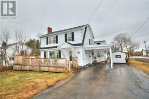 126 Government RD Riverview, New Brunswick