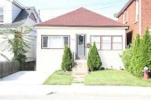 533 ROXBOROUGH Avenue Hamilton, Ontario