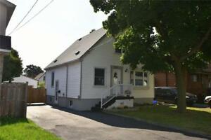 261 EAST 27TH Street Hamilton, Ontario