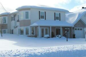 31 Harrison Street Unit# 1 Grand-Sault, New Brunswick