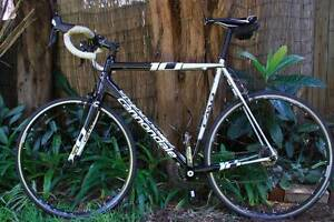 2012 Cannondale CAAD10 in perfect shape North Sydney North Sydney Area Preview
