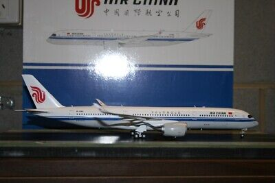 JC Wings 1:200 Air China Airbus A350-900 B-1086 XX2063 Die-Cast Model Plane