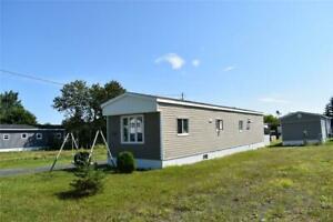 150 Lakeside Avenue Bathurst, New Brunswick