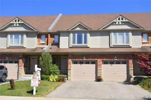 107 Donald Bell Drive Binbrook, Ontario