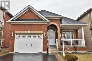 195 Minto Crescent Milton, Ontario
