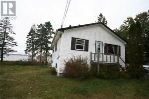 285 Anthonys Cove Road Saint John, New Brunswick