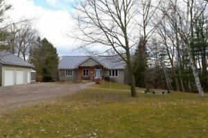 5 Betty Avenue Waterdown, Ontario