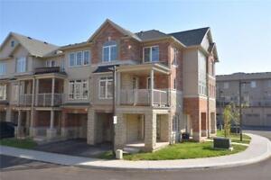 5046 DESANTIS Drive Beamsville, Ontario