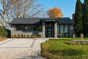4 Lakeside Drive Grimsby, Ontario