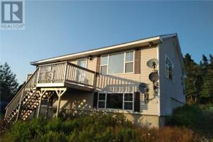 28 Breakwater Chance Harbour, New Brunswick