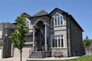 19 Lorupe Court Ancaster, Ontario