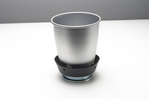 Photogenic Quick Change Shallow Satin Reflector A10157