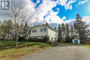 310 Johnston Road Saint John, New Brunswick