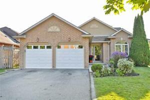 7 Pleasant Grove Terrace Grimsby, Ontario