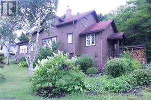 990 Seawood Lane Saint John, New Brunswick