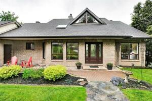 4668 NORTHWOODS DRIVE Woodlawn, Ontario
