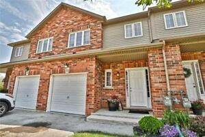 10 20 Pisa Drive Stoney Creek, Ontario