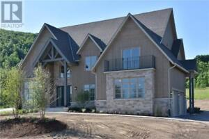 100 GEORGE MCRAE ROAD The Blue Mountains, Ontario
