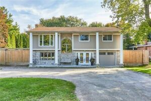 2126 Governors rd - OPEN HOUSE OCT 19th 2-4pm