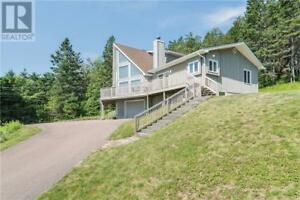 495 Front Mountain RD Moncton, New Brunswick