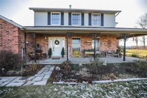 236 THIRTY Road Grimsby, Ontario