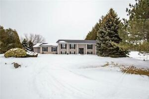 335 6th Conc Road E Flamborough, Ontario