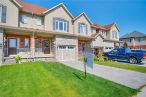 37 HITCHING POST Ridge Binbrook, Ontario