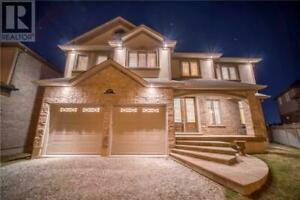 48 MCWILLIAMS Court Cambridge, Ontario