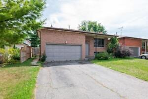 27 CHAPEL HILL Crescent Welland, Ontario