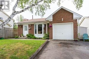 Open house Sat May 27 and Sun May 28 2-4