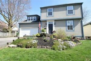 89A Bayview Drive St. Catharines, Ontario