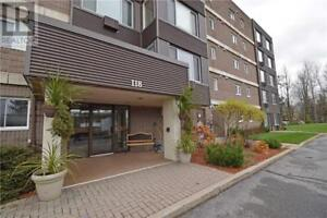 118 BLAIR STREET #203 North Bay, Ontario