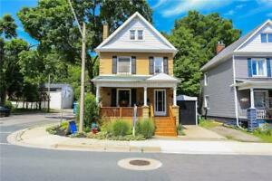 335 King Street W Dundas, Ontario