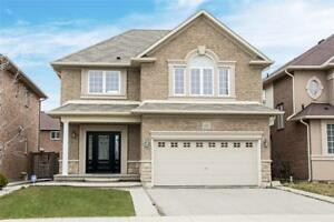 223 CHAMBERS Drive Ancaster, Ontario